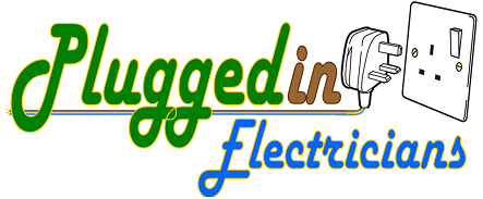 Plugged In Electricians – Booking Portal